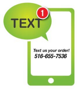 SMS-Texting-graphic